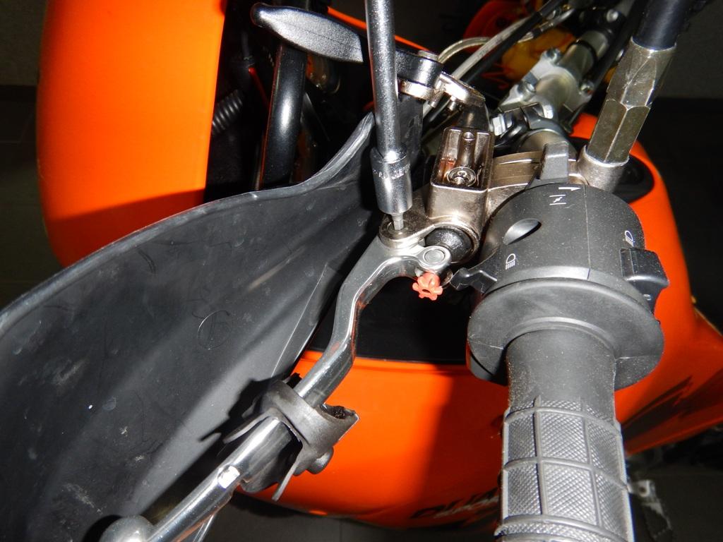 magura clutch problem (9)