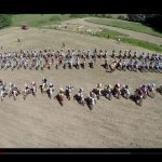 Charlotta Extreme 2016 video
