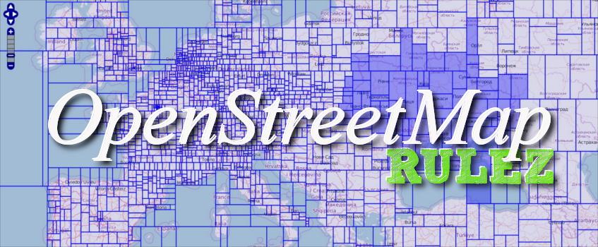 openstreetmap_rulez