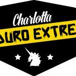 logo-charlottaenduroextreme