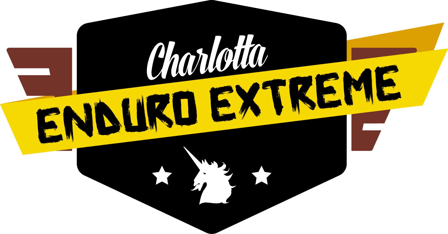 Charlotta-Extreme